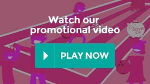 Watch the Your Entertainer promotional video